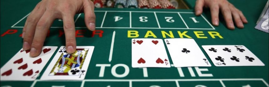 Very Best Internet Gambling Websites