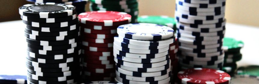 Best UK/ Euro/ United States Online Poker Sites Review 2020