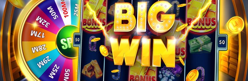 What Makes No Down Payment Online Casino Rewards Distinct?