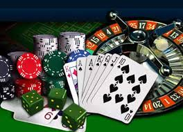 Online Casino Betting Enjoyable Online Video Gaming