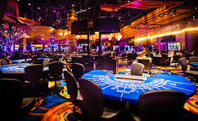 Betting Tips From A Professional Casino