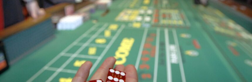 Online Gambling SA Ideal Online Casinos South Africa