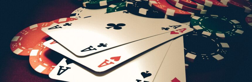 Extremely Easy Points You Can Do To Conserve Casino