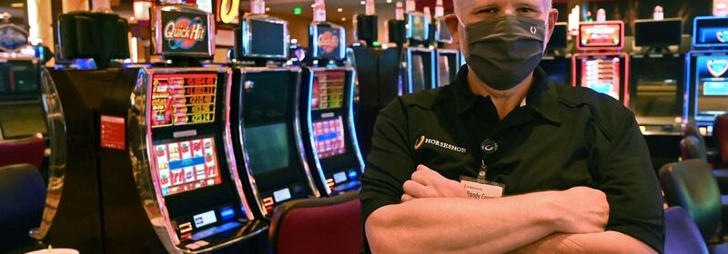 Gambling Winnings And Earnings Taxes For .