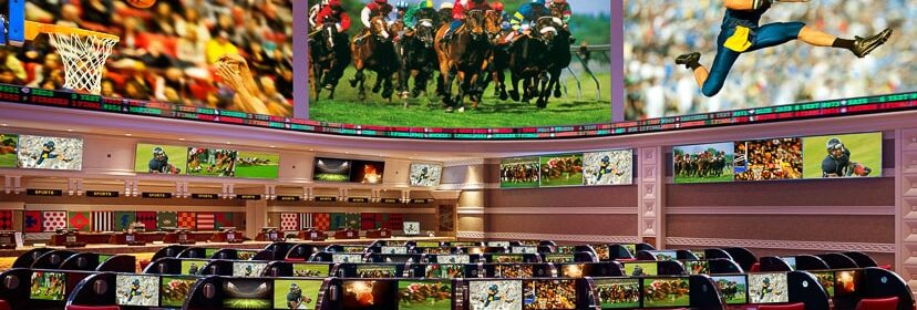 Finest Equine Competing Betting Sites