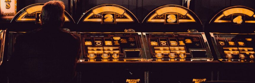 Approaches To Understanding True Blue Casino Australia With Out Damaging A Sweat