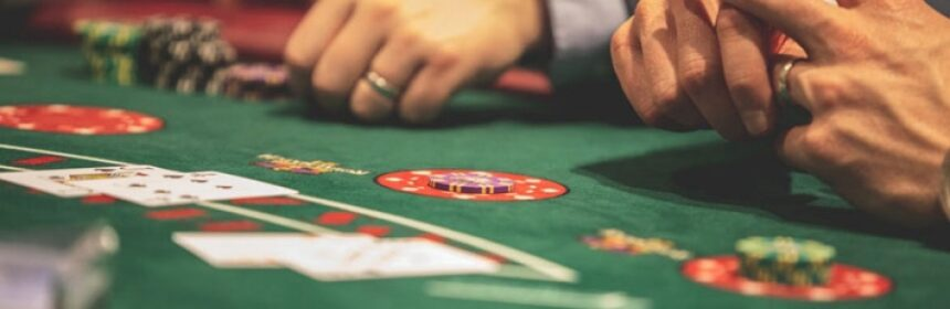 FacFeatures To Lookout For In Online Casinos