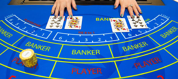 Record Be The Clear-cut Reply To Your Casino