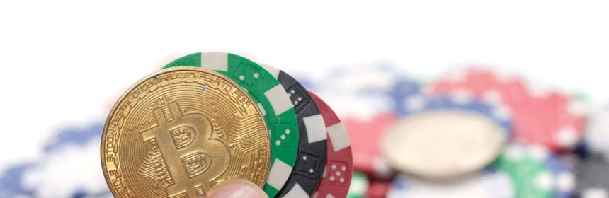 Arguments Of Eliminating Bitcoin Casino