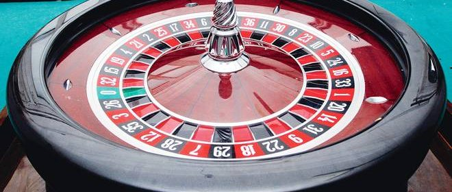 Does Online Casino Sometimes Make You Feel Stupid