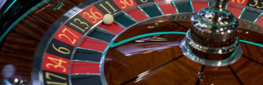 How to Win Big in Slots: Beginners Guide
