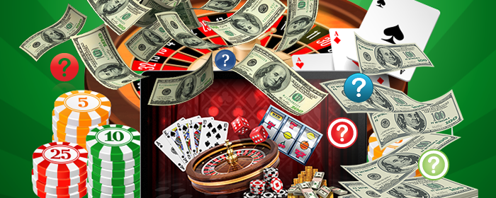 Have You Listened To? Gambling Is Your Best Choice To Expand