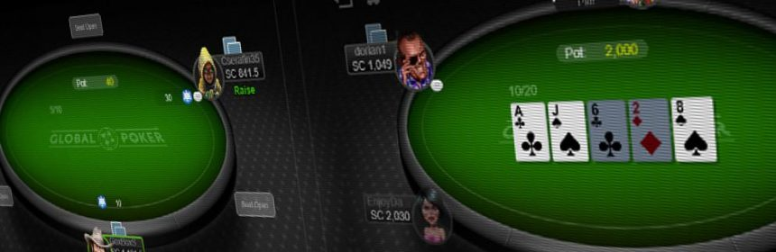 Who Needs To Understand The Thriller Fixing Online Casino