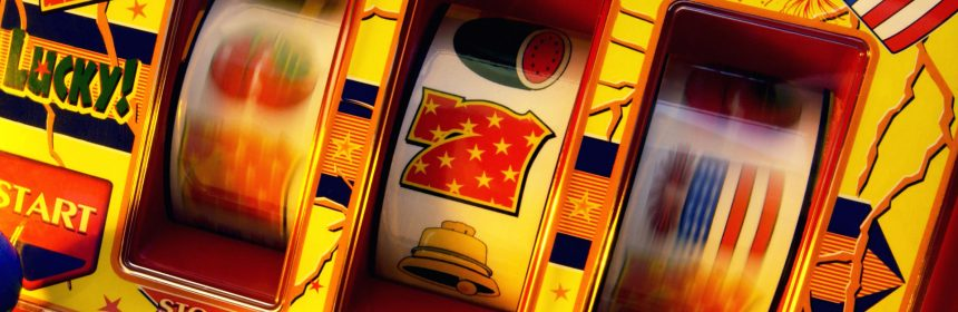 Critical Approaches The Professionals Utilization For Gambling
