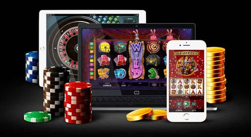 Enhance your approach for your victorious gambling at a trustworthy casino site