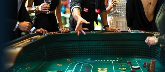 Issues People Hate About Online Casino