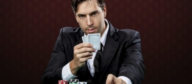 Find and use the suitable suggestions for best lottery gambling