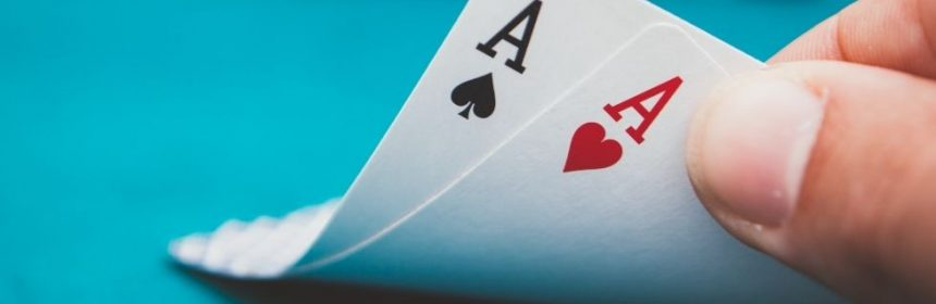 One Of The Most Typical Errors People Make With Online Casino
