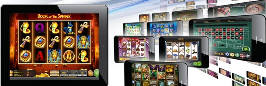 Indicators You Made An awesome Effect On Online Gambling.
