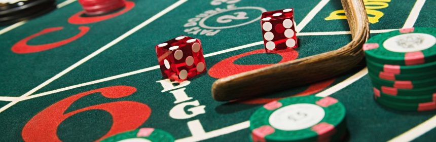 To Start Constructing A Online Gambling You Always Needed
