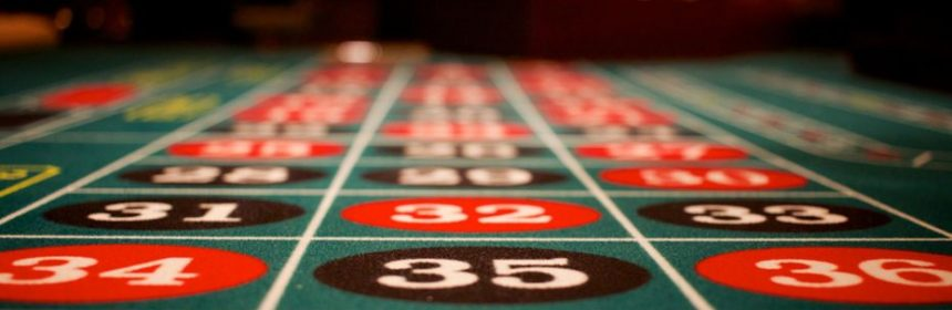Three Fast Ways To Be taught Slot online