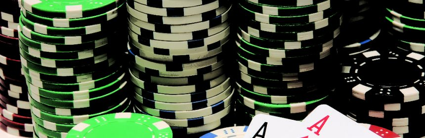How To Buy A Casino On A Tight Budget