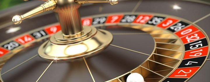Why Every Thing You Know About Gambling Is A Lie