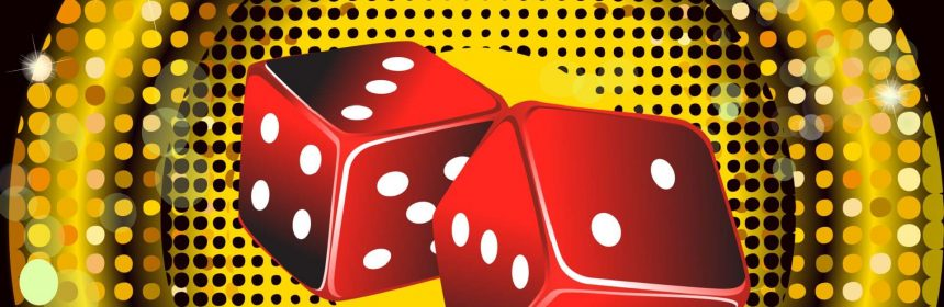 Overview of VIP Slots Casino