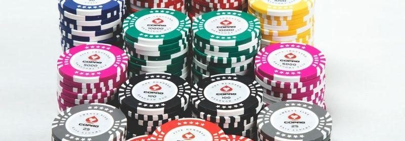The Ugly Aspect Of Casino