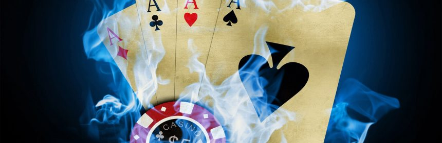 What Casino Specialists Don't Need You to Know?
