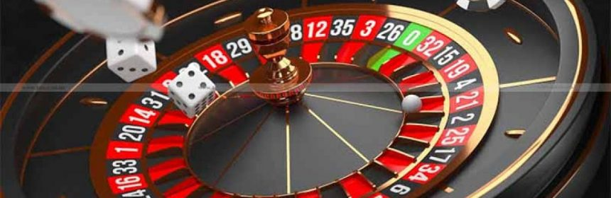 Days To Enhancing The Most Effective Method You Online Casino