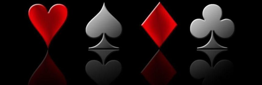 About Texas Holdem Poker Online Uncovered