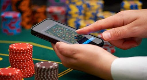 Getting The Perfect Software Program To Energy Up Your Gambling