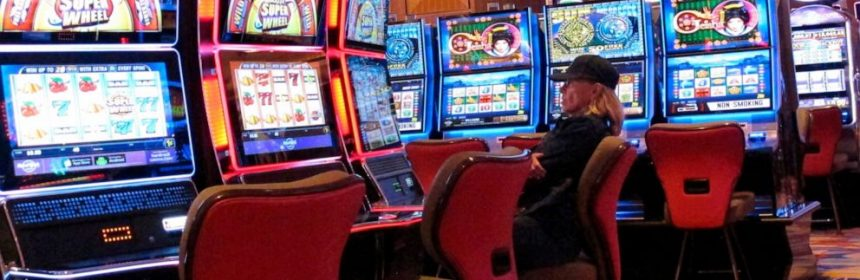 Tips To Start Constructing A Casino Game You All The Time Wished